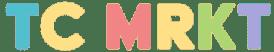 TCMRKT