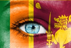 Why I'm Not 'Sri Lankan'