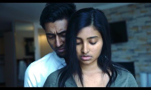 Tamil short film avalum naanum after their debut with the romantic thriller the blind date t factory entertainment is at it again with avalum naanum her i a short film that thecheapjerseys Images