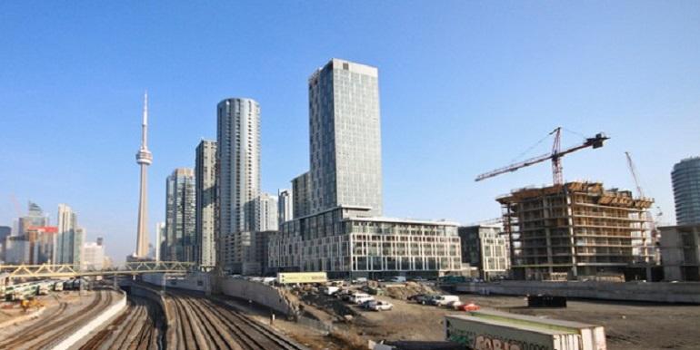 Image result for pre construction condos
