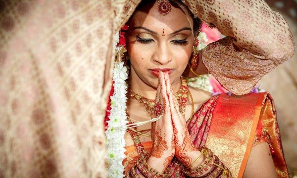 premium hindu singles Welcome to the largest indiana dating site where you can find the biggest collection of indiana singles personal ads set up a free profile to find a date for tonight at indiana match, indiana match.
