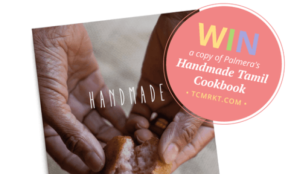 You can now buy tamil cookbook handmade online handmade is a cookbook which tells the incredible stories of 34 widows of the war in sri lanka the women featured are from the north east of the island forumfinder Gallery