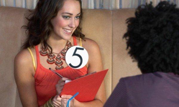speed dating pareri safest dating sites for seniors