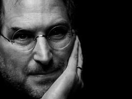 Steve-Jobs-edit