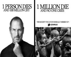 Steve_Jobs_discussion_main
