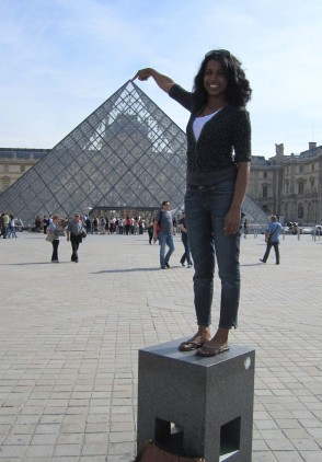 europeshivpyramide