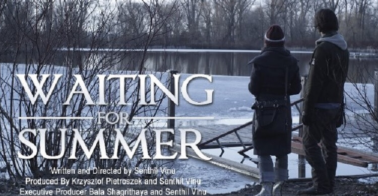 waiting-for-summer