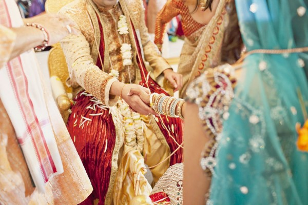 ronks hindu singles Houston's best 100% free hindu dating site meet thousands of single hindus in houston with mingle2's free hindu personal ads and chat rooms our network of hindu men and women in houston is the perfect place to make hindu friends or find a hindu boyfriend or girlfriend in houston.
