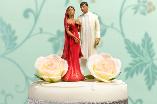 a defense of arranged marriage History of marriage: which struck down the defense of marriage act arranged alliances marriage is a truly ancient institution that predates recorded history.