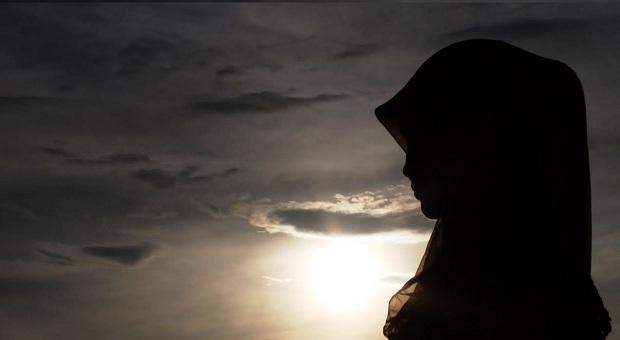 The Women of Arabia