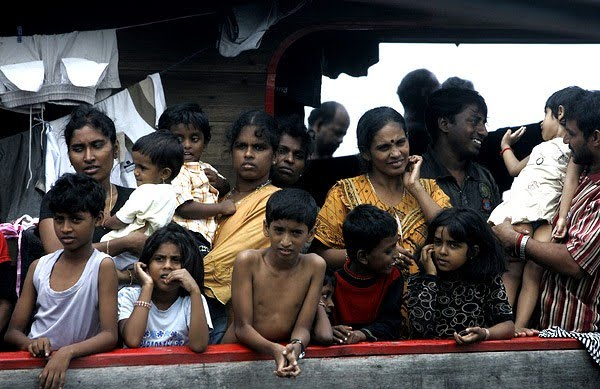 tamil_refugees_in_merak_indonesia_9