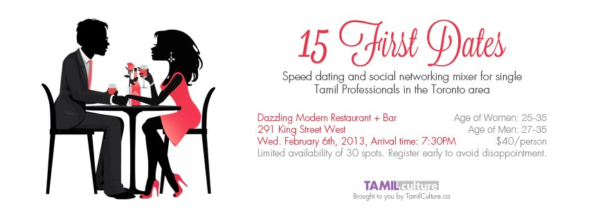 Speed dating nyc young professionals