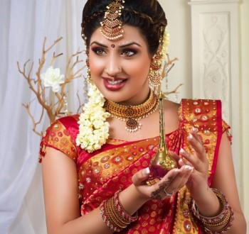 Tamil Wedding Song List 2016