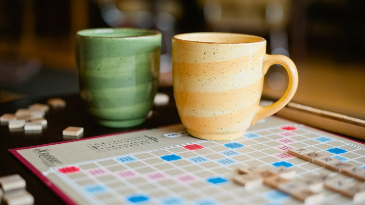 date-night-idea-scrabble-and-tea-003