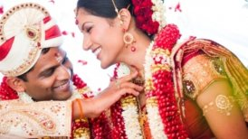 Why I Believe Tamils Should Marry Tamils