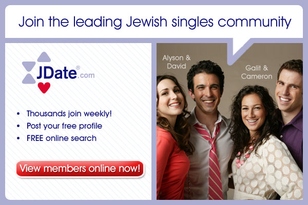 powers lake jewish dating site In 1967, when enrollment reached 5,704 students, the dayton campus of miami university and ohio state university ceased to exist, and the newly independent wright state university came into being.