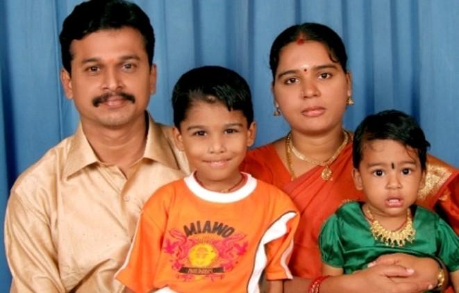 tamilfamilybannerbigger