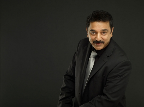 tamil-actor-kamal-hassan-hd-stills-latest-photos-and-wallpapers-13