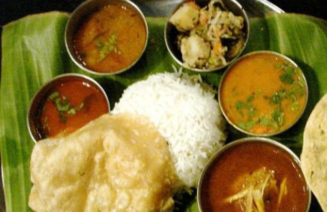 tamilfood bigger2