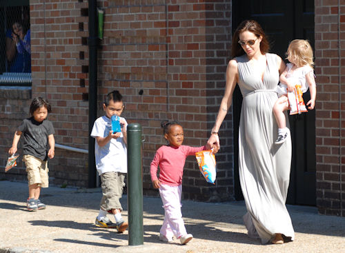 Angelina Jolie kids by cool images786 (5)