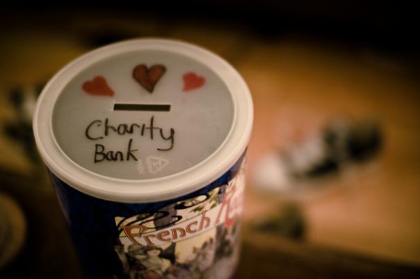 charity_bank_flickr_fhwrdh