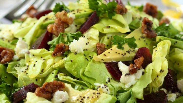 SaladBanner