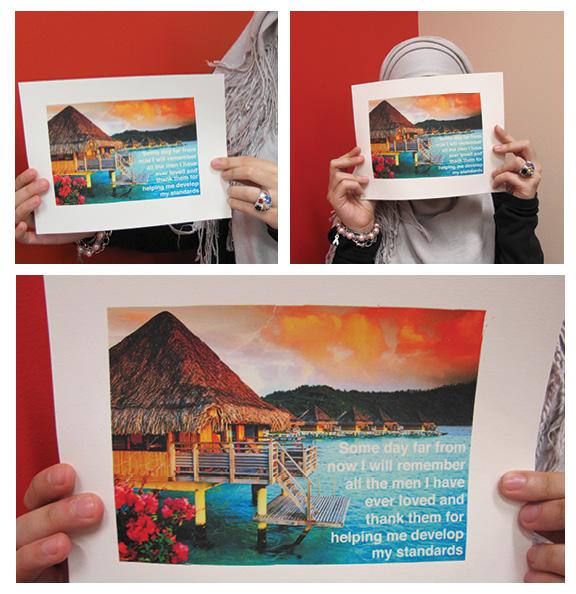 Tease_Project_Brochure_06_II_IT3