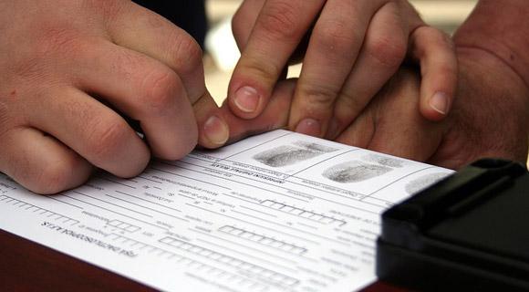 photo-fingerprinting