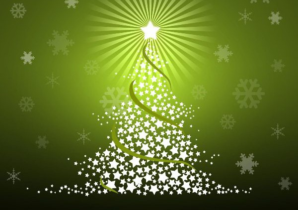 christmasbanner