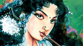 Tamil Women: Don't Equate Female Liberation with the Libido
