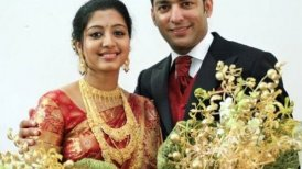Dear Straight Up! Should I Look for a Tamil Girl on My Own or Get an Arranged Marriage?