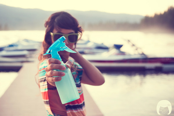 10-diy-sea-salt-spray