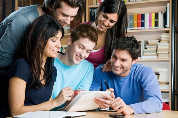 online dissertation writing group
