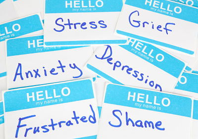 mental health labels_opt