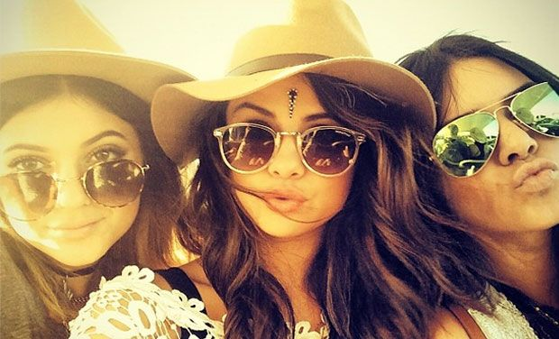 Selena_gomes