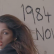 M.I.A Releases New Music Video Without Permission From Label