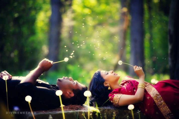 dating norway tamil blå filmer