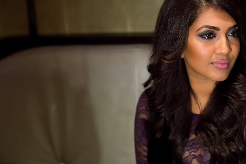 Bridal Hair And Makeup London Ontario The Best Tips