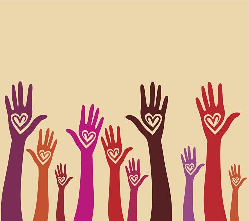 Helping-Hands_opt