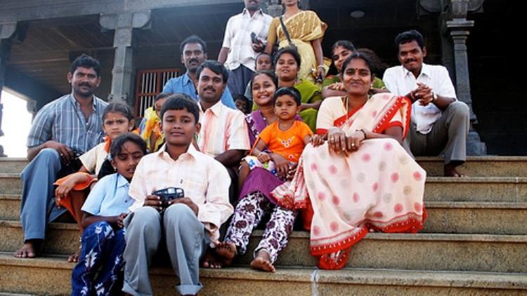 TamilReflection1