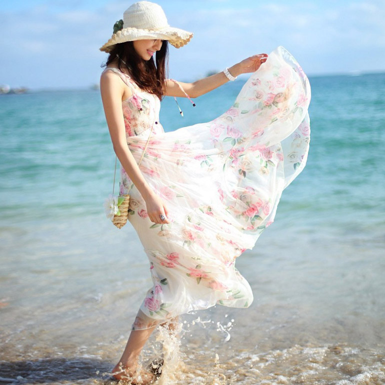 best-summer-beach-dresses