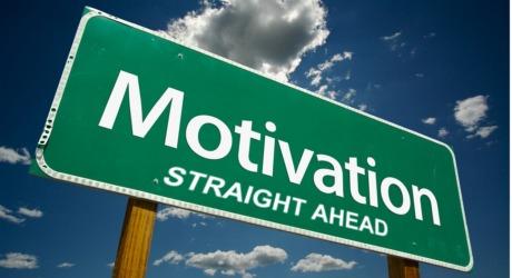 motivation-ahead