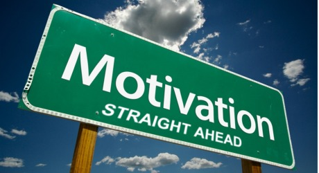 motivation-ahead
