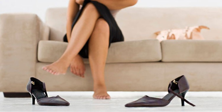 Tips-on-caring-for-foot-1