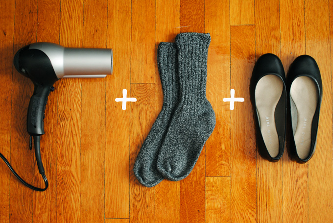 stretch+out+your+shoes+formula