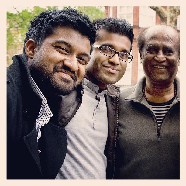 With Rajini (1)