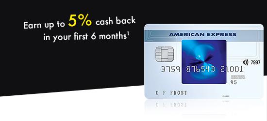 ipj_card-art-large-sprite-simply-cash (1)