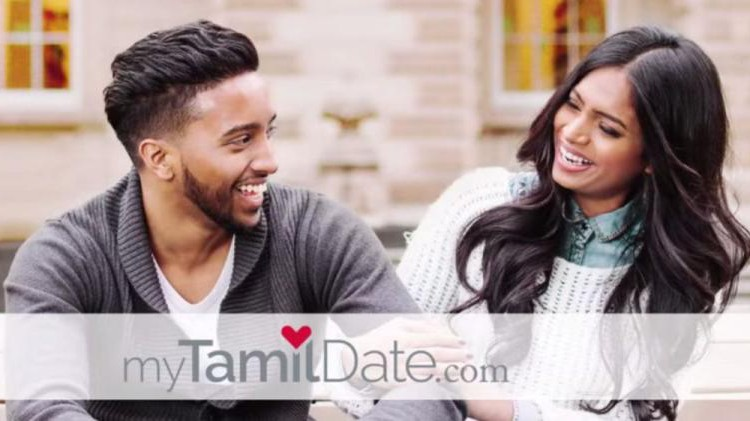 How to make an online dating profile stand out