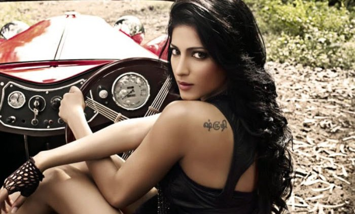 Questions girls with tattoos are tired of hearing for Tamil tattoos and meanings