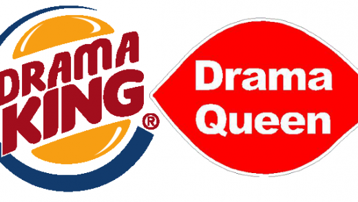 drama_king
